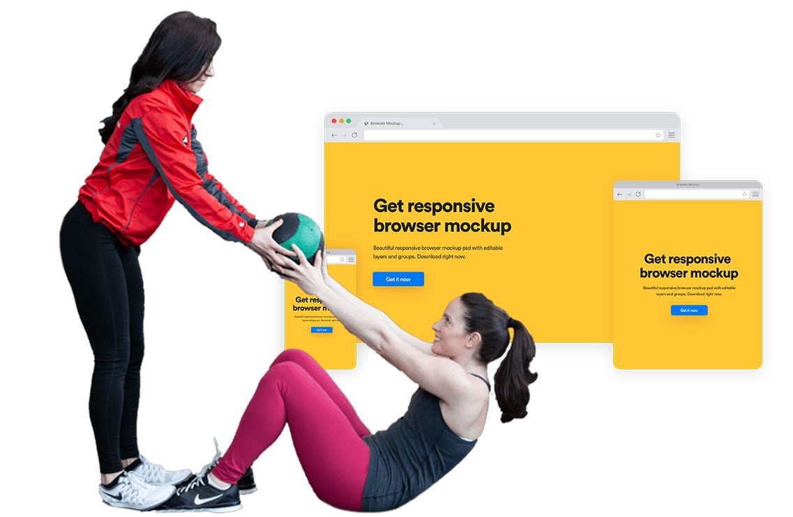 paginas web para venta de productos