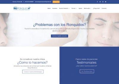 www.noronquesmas.com