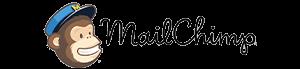 Integrado con mailchimp